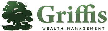 Griffis Wealth Management